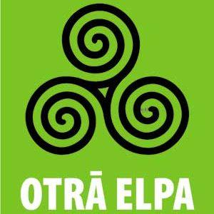 otra_elpa_logo_liels