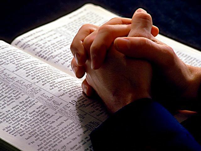 Kustības rekolekcijas