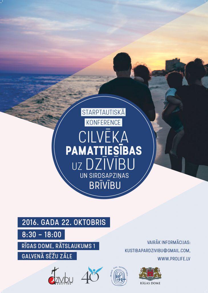 plakats-starptautiskajai-konferencei-latviesu