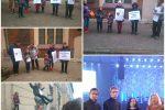 19.-oktobris-Tautas-lugsana-Skonto-halle-lugsana-pie-Saeimas