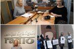 22-oktobris-kristigaja-radio